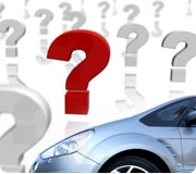 Questions About Auto Insurance Answered